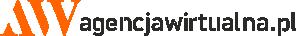 Agencja Wirtualna Radom – Agencja marketingowa z Radomia